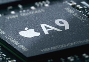 Apple's Taiwan suppliers reluctant to lower prices of components in light of declining iPhone sales