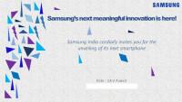 Samsung-Z2-Tizen-announcement-02.jpg