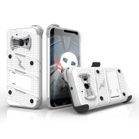 Zizo-Case-HTC-10-2.jpg