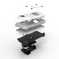 Zizo-Case-HTC-10-3.jpg