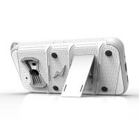 Zizo-Case-HTC-10-5.jpg