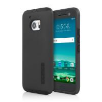 Incipio-Dual-Pro-HTC-10-1.jpg