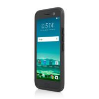 Incipio-Dual-Pro-HTC-10-3.jpg
