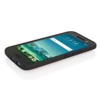 Incipio-Dual-Pro-HTC-10-5.jpg