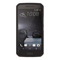 Body-Glove-HTC-10-3.jpg