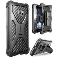 iBlazon-Prime-HTC-10-1.jpg