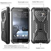 iBlazon-Prime-HTC-10-2.jpg