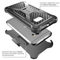 iBlazon-Prime-HTC-10-3.jpg