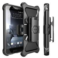 iBlazon-Prime-HTC-10-5.jpg
