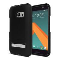Seido-Surface-HTC-10-1.jpg
