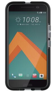 Tech-21-HTC-10-rugged-case-1.jpg