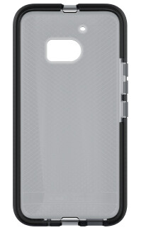 Tech-21-HTC-10-rugged-case-2.jpg
