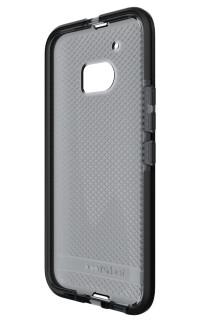 Tech-21-HTC-10-rugged-case-3.jpg