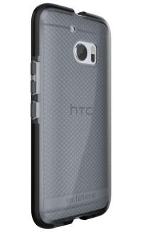 Tech-21-HTC-10-rugged-case-4.jpg