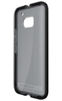 Tech-21-HTC-10-rugged-case-5.jpg