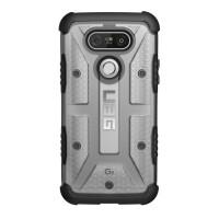 UAG-HTC-10-Rugged-Armor-Case-1