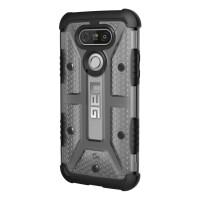 UAG-HTC-10-Rugged-Armor-Case-2
