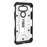 UAG-HTC-10-Rugged-Armor-Case-4
