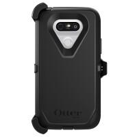 Otterbox-Defender-LG-G5-5