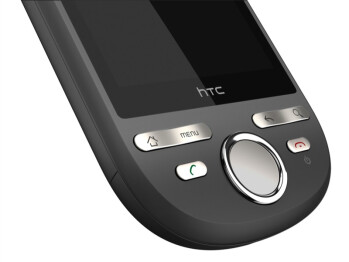 UPDATED: HTC Tattoo – a cheap Android device with the Sense UI