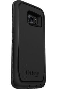 Best-rugged-armor-cases-Galaxy-S7-edge-pick-Otterbox-02.jpg