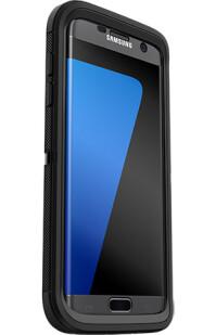 Best-rugged-armor-cases-Galaxy-S7-edge-pick-Otterbox-03.jpg