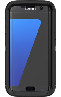 Best-rugged-armor-cases-Galaxy-S7-edge-pick-Otterbox-04.jpg