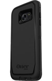 Best-rugged-armor-cases-Galaxy-S7-edge-pick-Otterbox-05.jpg