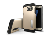 Best-rugged-armor-cases-Galaxy-S7-edge-pick-Spigen-01.jpg