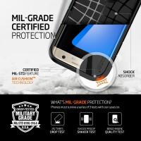 Best-rugged-armor-cases-Galaxy-S7-edge-pick-Spigen-04.jpg