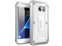 Best-rugged-armor-cases-Galaxy-S7-edge-pick-Supcase-00.jpg