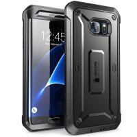 Best-rugged-armor-cases-Galaxy-S7-edge-pick-Supcase-01.jpg