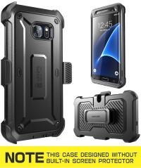Best-rugged-armor-cases-Galaxy-S7-edge-pick-Supcase-02.jpg