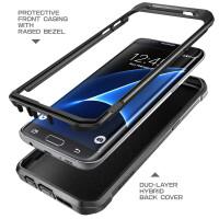Best-rugged-armor-cases-Galaxy-S7-edge-pick-Supcase-04.jpg