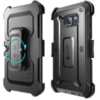 Best-rugged-armor-cases-Galaxy-S7-edge-pick-Supcase-05.jpg