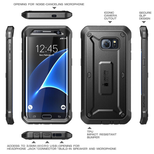 samsung s7 protective phone cases