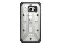 Best-rugged-armor-cases-Galaxy-S7-edge-pick-UAG-01.jpg