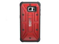 Best-rugged-armor-cases-Galaxy-S7-edge-pick-UAG-04.jpg