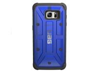 Best-rugged-armor-cases-Galaxy-S7-edge-pick-UAG-05.jpg