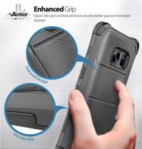 Best-rugged-armor-cases-Galaxy-S7-edge-pick-Vena-02.jpg
