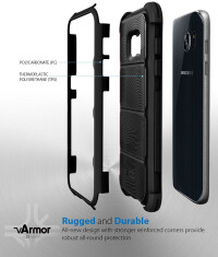 Best-rugged-armor-cases-Galaxy-S7-edge-pick-Vena-03.jpg