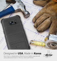 Best-rugged-armor-cases-Galaxy-S7-edge-pick-Vena-04.jpg