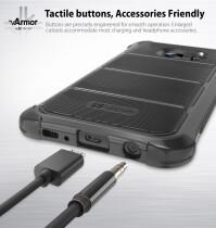 Best-rugged-armor-cases-Galaxy-S7-edge-pick-Vena-05.jpg