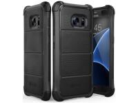 Best-rugged-armor-cases-Galaxy-S7-edge-pick-Vena-00.jpg