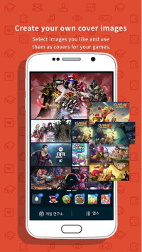 samsung-gamebox-launcher-4.jpg
