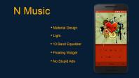 N-Music.png