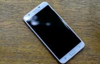 Samsung-J7-Prime2.jpg