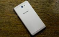 Samsung-J7-Prime3.jpg