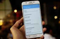Samsung-J7-Prime4.jpg