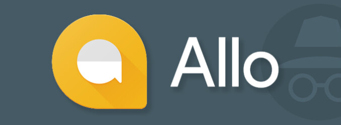 Google Allo to feature end-to-end encryption, disappearing messages and built-in search